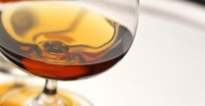 Cider & Calvadosprovning för två