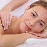 Massage 60 min