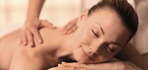 Massage, Träning & Spa Sturebadet