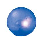 twinkle ball kattleksak lek på natten