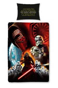 Bäddset från LEGO Star Wars: The Force Awakens