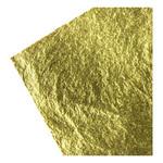ätbart guldark