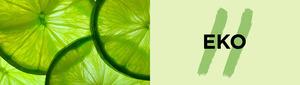 ekologisk hudvård eleven