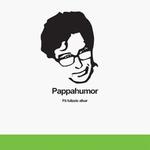 Bok: Pappahumor