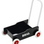 Lära-gå-vagn från Brio
